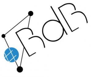 BDB – GYMNASIEN OBERBAYERN-OST